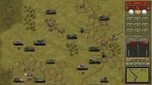 Panzer Corps Soviet Corps3