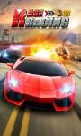 Rage Racing 3D1