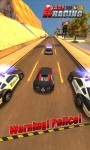Rage Racing 3D2