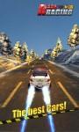 Rage Racing 3D3