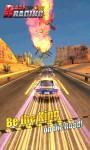 Rage Racing 3D4