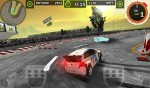 Rally Racer Dirt1