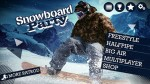 Snowboard Party2
