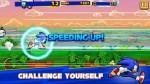 Sonic Runners1