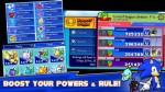 Sonic Runners4