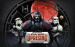 Star Wars Uprising1