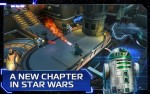 Star Wars Uprising4