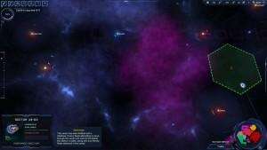 StarDrive 2 Sector Zero1