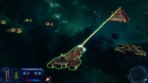 StarDrive 2 Sector Zero3