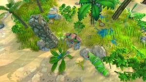 Terrarium Land3