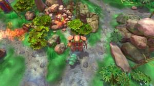Terrarium Land4