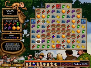 Tinos Fruit Stand2