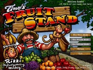 Tinos Fruit Stand4