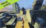 Touchgrind BMX1
