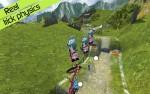 Touchgrind BMX2