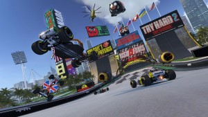 Trackmania Turbo1