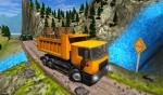 Truck Driver Cargo1