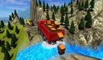 Truck Driver Cargo2