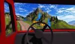 Truck Driver Cargo4