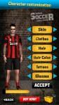 Urban Soccer Challenge Pro4