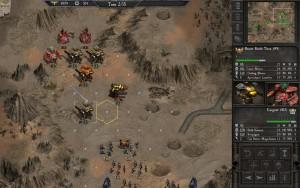 Warhammer2