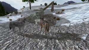 WolfQuest4