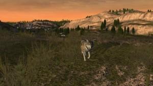 WolfQuest5