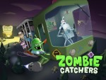 Zombie Catchers1