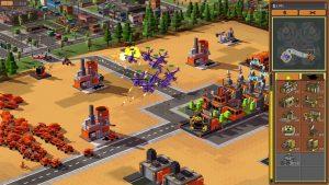 8 Bit Armies6
