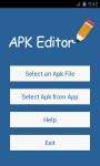 APK Editor Pro1