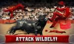 Angry Bull 20162
