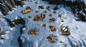 Ashes of the Singularity2