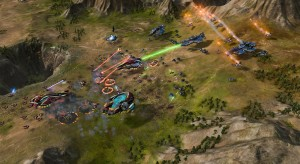Ashes of the Singularity4