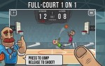 Basketball Battle1