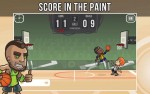 Basketball Battle2