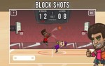 Basketball Battle3