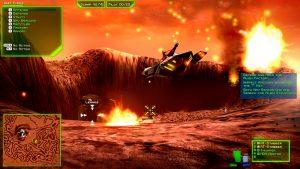 Battlezone 98 Redux1