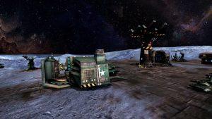 Battlezone 98 Redux2