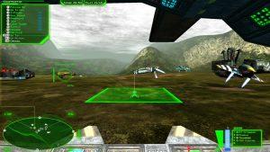 Battlezone 98 Redux3