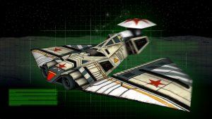 Battlezone 98 Redux5