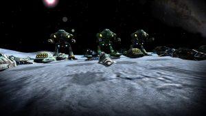 Battlezone 98 Redux6