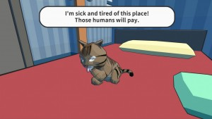 Catlateral Damage1