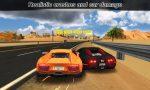 City Racing 3D2