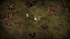 Dont Starve Together1