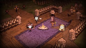 Dont Starve Together2
