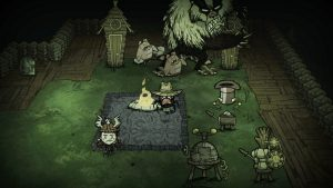 Dont Starve Together3