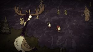 Dont Starve Together4