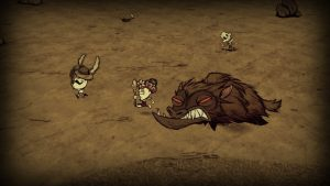 Dont Starve Together5