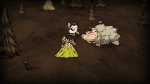 Dont Starve Together6