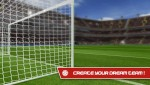 Dream League Soccer 20161
